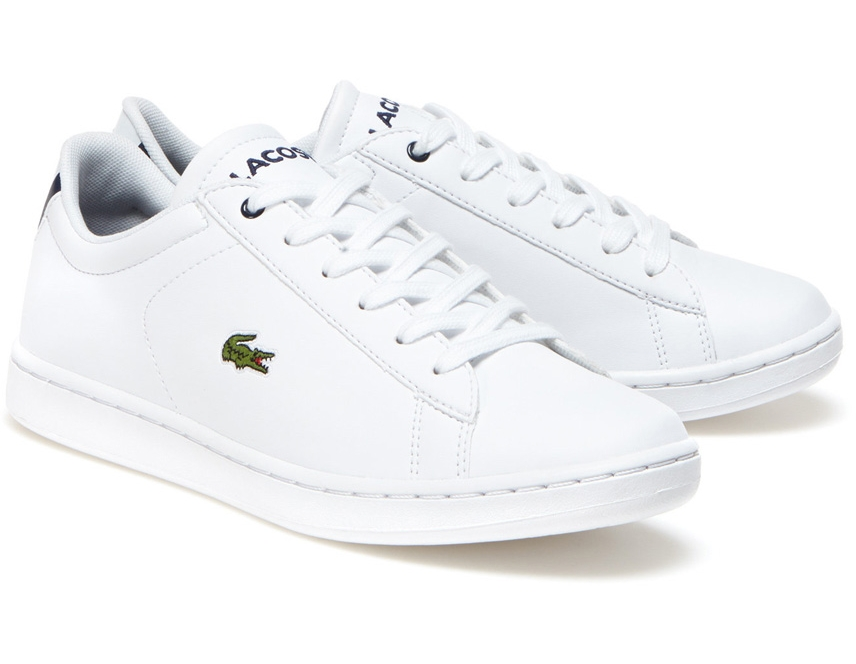 6c4463b208b Lacoste Sapatilha Carnaby Evo BL 1. Please upgrade to full version of Magic  Zoom Plus™