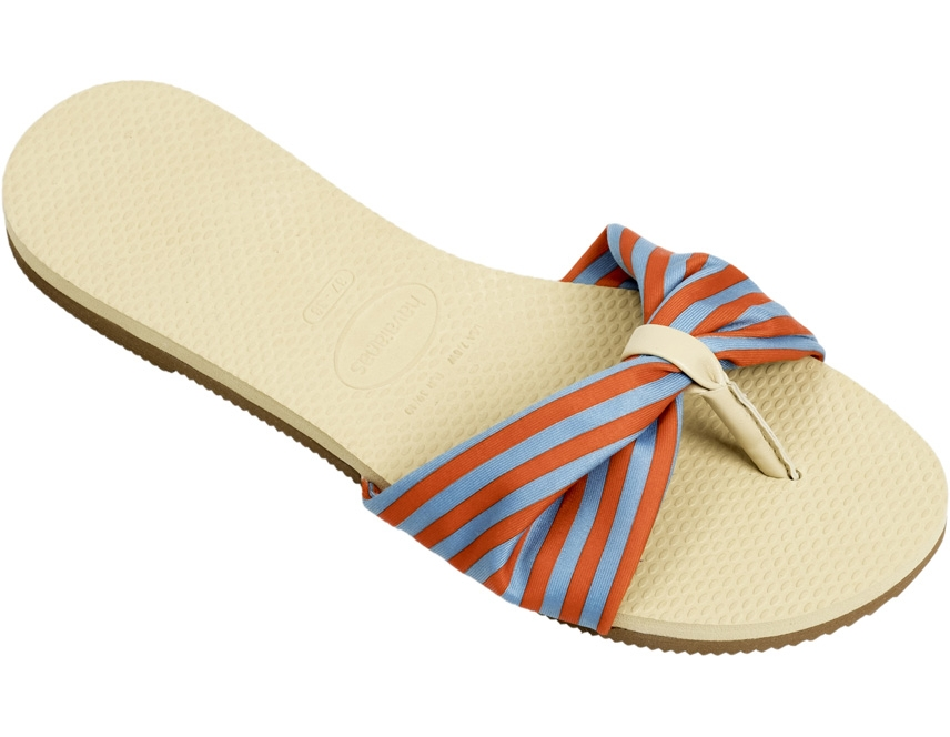 f94f5fe8c3ad0 Havaianas Chinelo You Saint Tropez. Please upgrade to full version of Magic  Zoom Plus™
