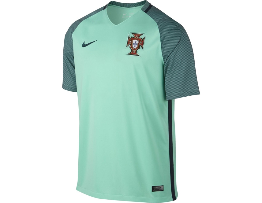 57fc971451789 Nike Camisola Oficial Portugal Away 2016. Please upgrade to full version of  Magic Zoom Plus™