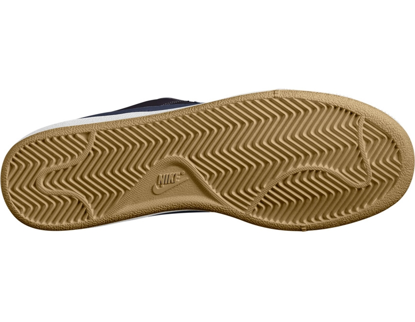Nike Sapatilha Court Royale   Planeta D b5999a6059