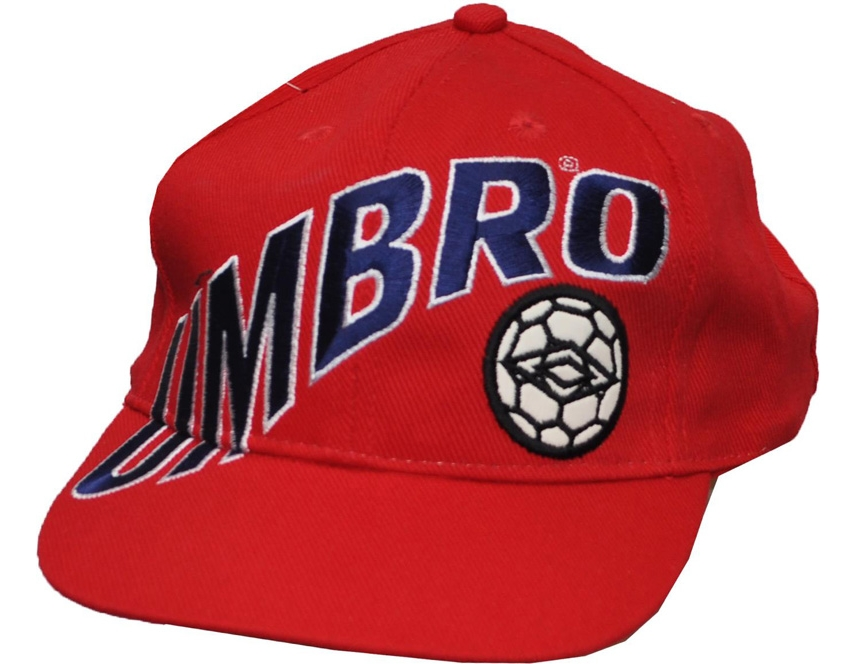 Umbro Bone Youth. Please upgrade to full version of Magic Zoom Plus™ 38048af2345