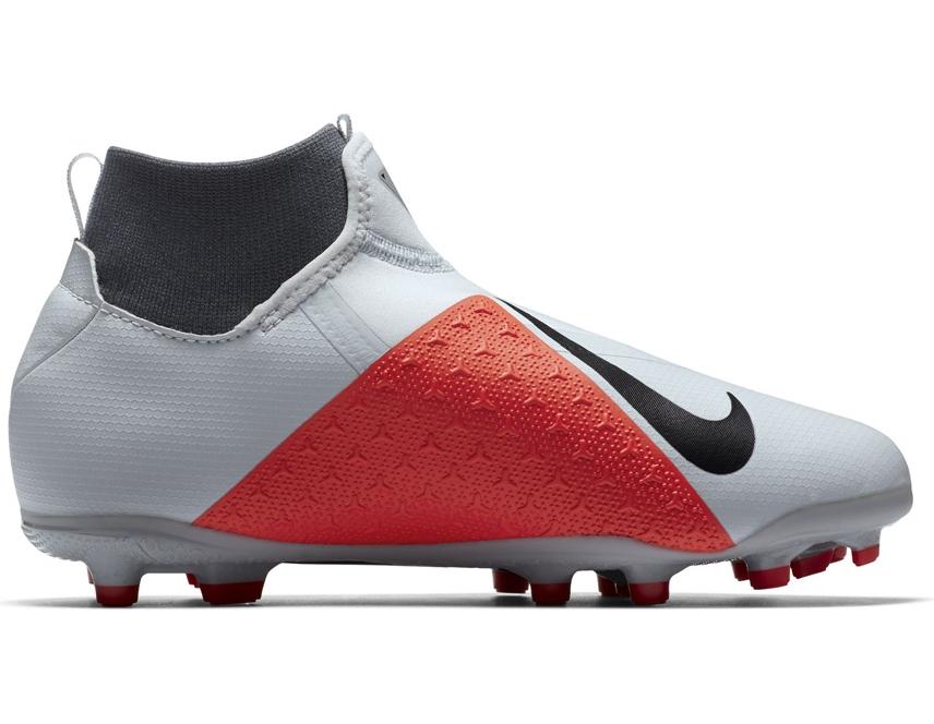 e76a23d9772ac Nike Bota de Futebol Phantom Vsn Academy Df FG MG Jr. Please upgrade to  full version of Magic Zoom Plus™