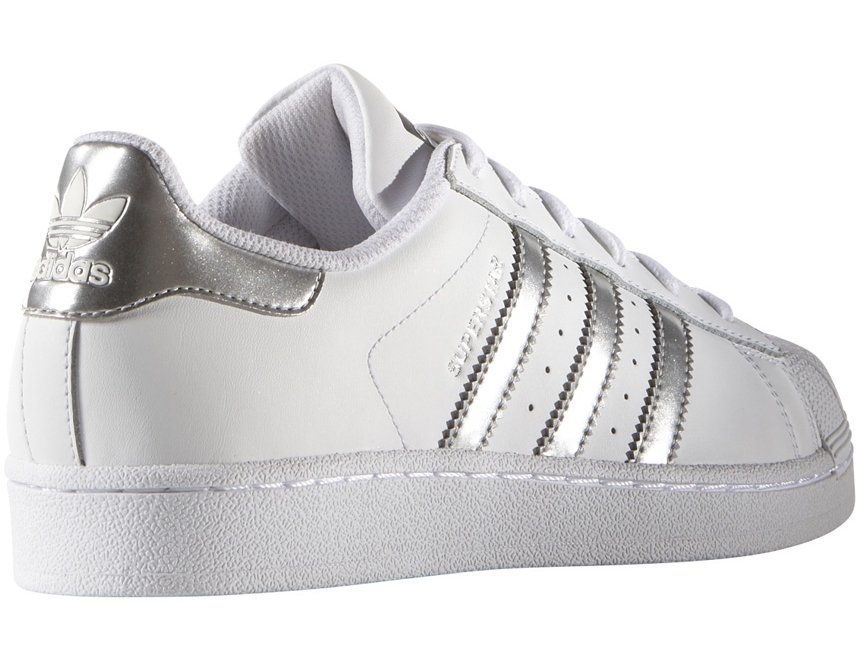 c18fab1d8ca adidas Sapatilha Superstar. Please upgrade to full version of Magic Zoom  Plus™