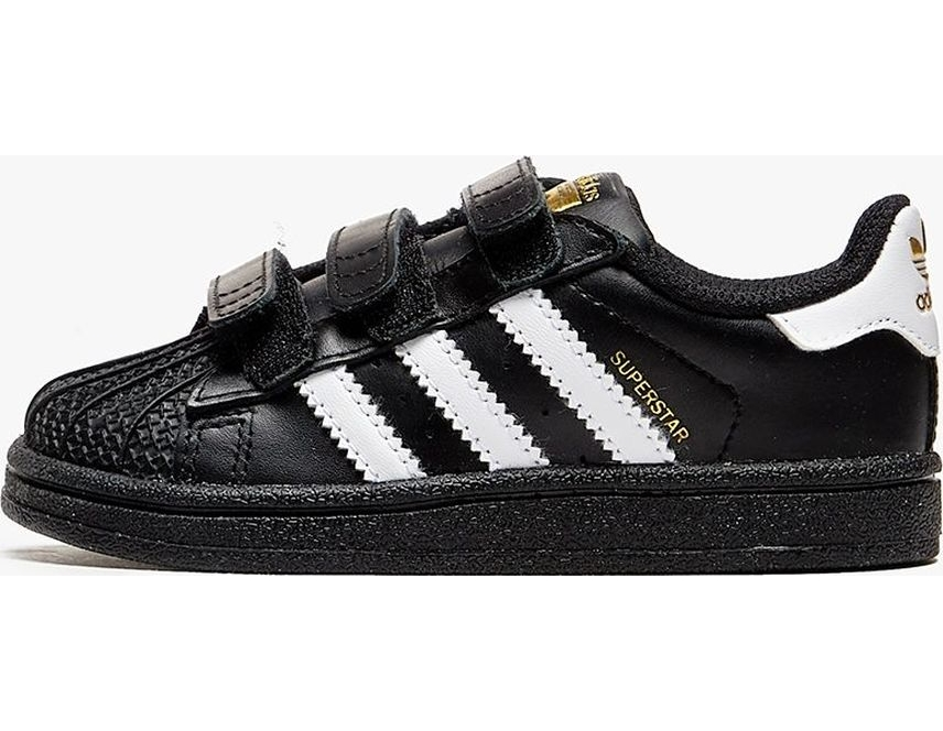 c2b5f23d7fc adidas Sapatilha Superstar Foundation CF Inf. Please upgrade to full version  of Magic Zoom Plus™