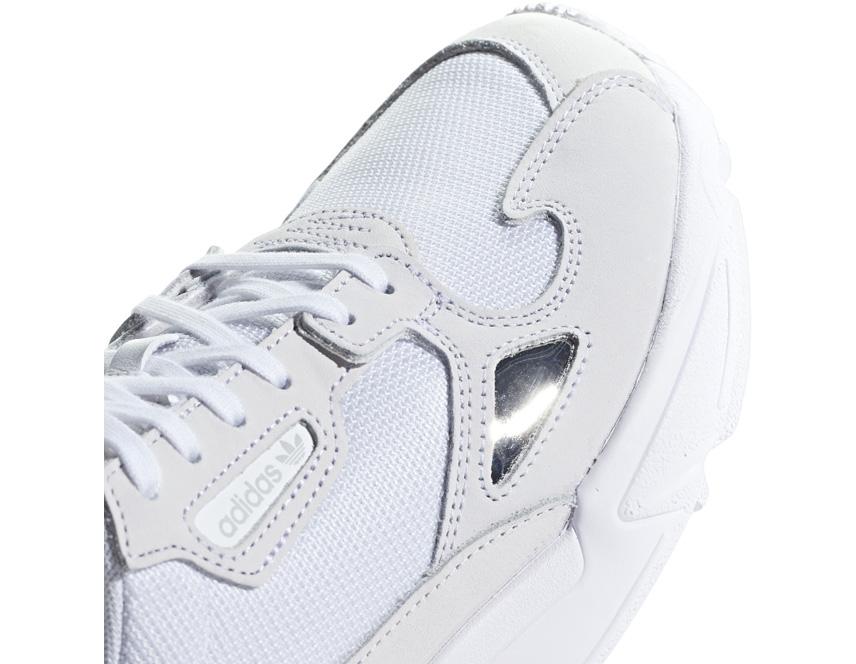 size 40 40f6f 5c0dc adidas Sapatilha Falcon W. Please upgrade to full version of Magic Zoom  Plus™