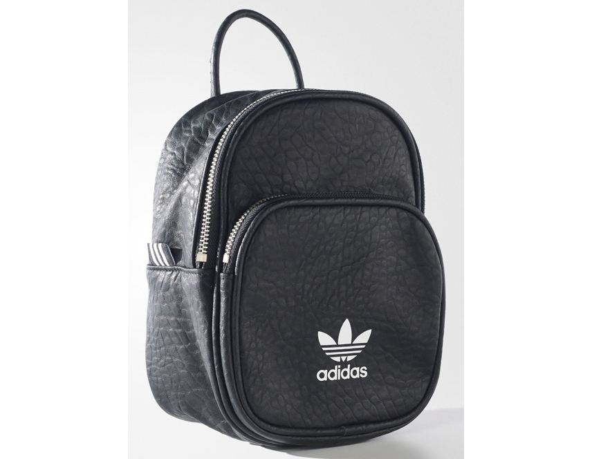 1f74a1acc adidas Mochila Classic X Mini. Please upgrade to full version of Magic Zoom  Plus™