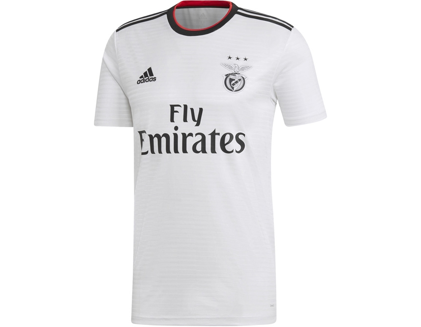 adidas Camisola Oficial S.L. Benfica 2018 2019 Away. Please upgrade to full  version of Magic Zoom Plus™ e88217b4b7f