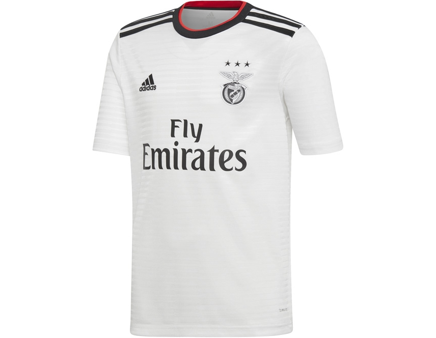adidas Camisola Oficial S.L.Benfica 2018 2019 Away Jr. Please upgrade to  full version of Magic Zoom Plus™ 0a53ab8a000