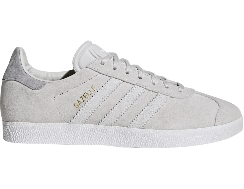 a46f7a2cf7f adidas Sapatilha Gazelle W. Please upgrade to full version of Magic Zoom  Plus™