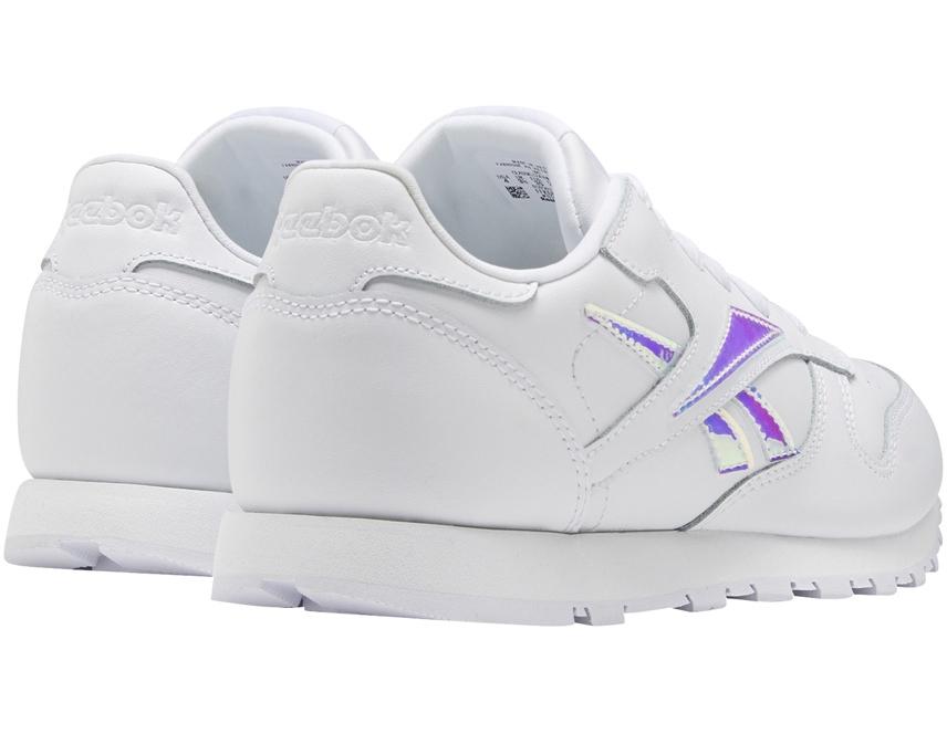 Nike Sapatilha Wmns Air Max Ivo Leather   Planeta D