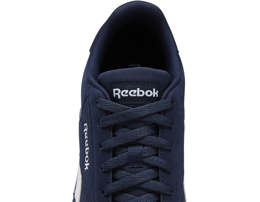 Reebok Sapatilha Royal Classic Jogger 3