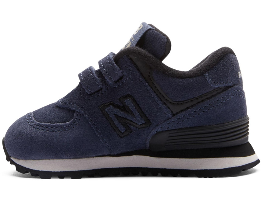 40659760acb New Balance Sapatilha IV574 Inf. Please upgrade to full version of Magic  Zoom Plus™