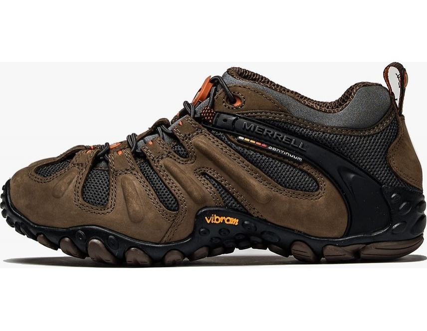 21393f290ef Merrell Sapatilha Chameleon II Stretch. Please upgrade to full version of  Magic Zoom Plus™