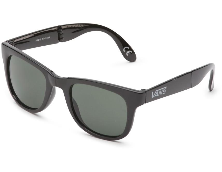b5a6f35dc Vans Óculos de Sol Foldable Spicoli. Please upgrade to full version of  Magic Zoom Plus™