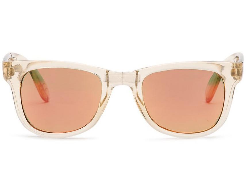 9c8bf10ade089 Vans Óculos de Sol Foldable. Please upgrade to full version of Magic Zoom  Plus™