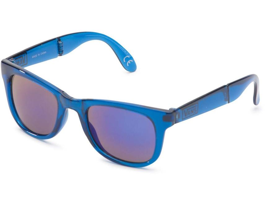 9339640ef Vans Óculos de Sol Foldable. Please upgrade to full version of Magic Zoom  Plus™
