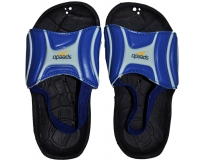 Speedo Chinelo Vorto Infant