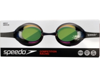 Speedo Oculos Merit Mirror