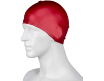 Speedo touca de nataçao long hair cap
