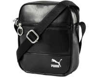 Puma organizer originals