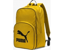Puma Mochila Originals Retro