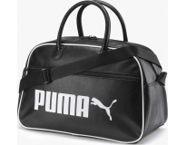 Puma Saco Campus Retro