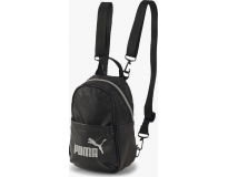 Puma Mochila Core Up Minime