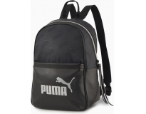 Puma Mochila Core Up W