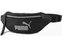 Puma Bolsa de Cintura Core Up W