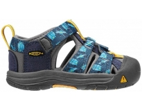Keen chinelo newport h2 inf