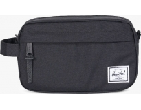 Herschel Necessaire Chapter Carry On