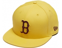 New Era Boné MBL Bosred