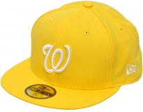 New Era Boné League Basic MLB