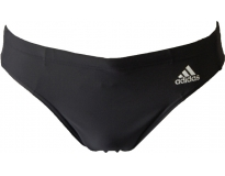 adidas Tanga Basic Trunk
