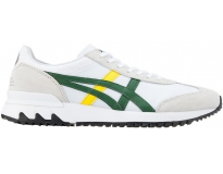 Onitsuka Tiger Sapatilha California 78 EX