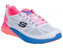 Skechers Sapatilha Valeris Front Page