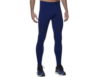 Asics Legging Race Tight W