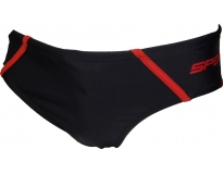 Speedo Tanga Focus Endurance