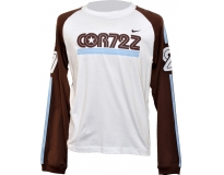 Nike Long Sleeve Cortez Top