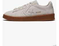Converse Sapatilha Pro Leather Final Club Ox