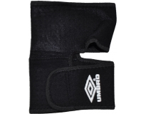 Umbro Cotoveleira Elbow Spport
