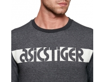Asics Sweat AT GF FT LS TOP