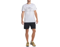 Asics T-shirt Gel Lyte 3