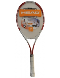 Head raquete tenis speed 26