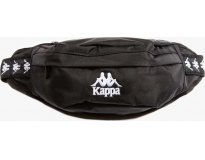 Kappa Bolsa de Cintura Authentic Anais