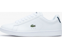 Lacoste Sapatilha Carnaby BL W