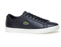 Lacoste Sapatilha Straightset BL 1