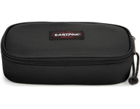 Eastpak Estojo Oval XL