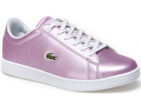 Lacoste Sapatilha Carnaby Evo 218