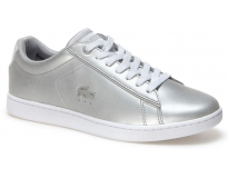 Lacoste Sapatilha Carnaby Evo